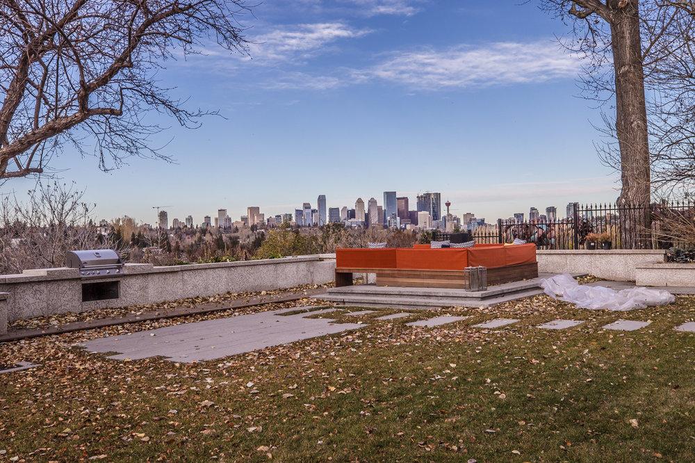Calgary Houses-51.jpg