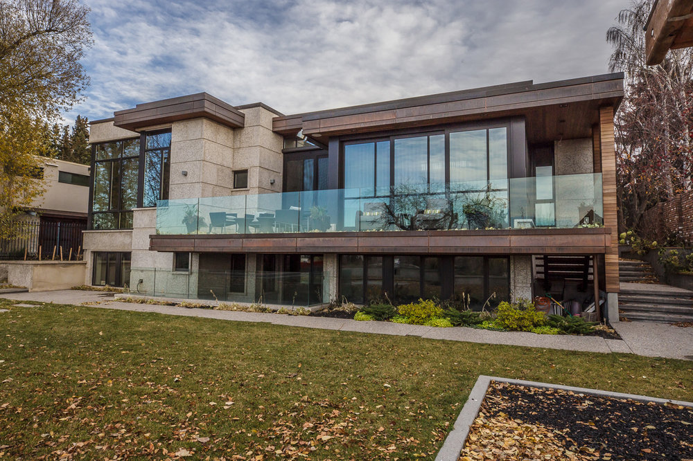 Calgary Houses-56.jpg