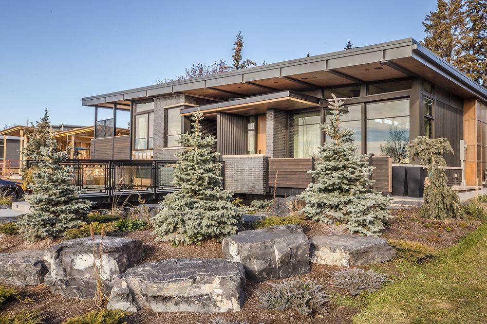 Calgary Houses-25.jpg