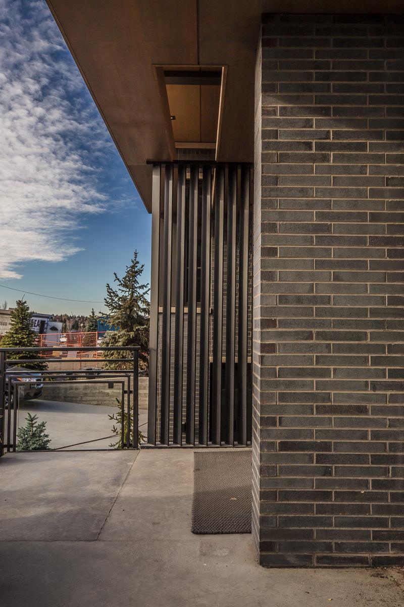Calgary Houses-30.jpg