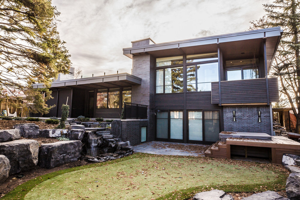 Calgary Houses-33.jpg