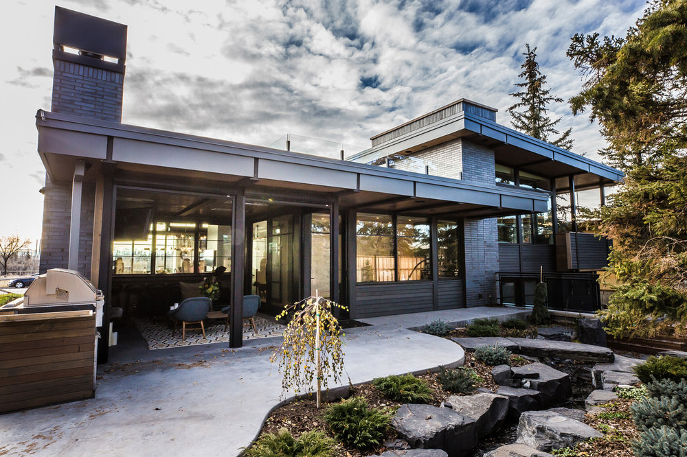 Calgary Houses-39.jpg