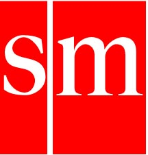 logo SM CMYK.jpg
