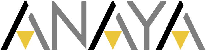 logo_anaya_color.jpg