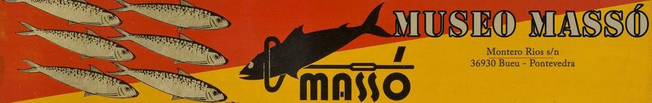 Masso.jpg