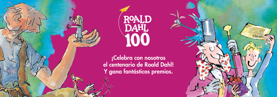 Cartel concurso Roald Dahl.png