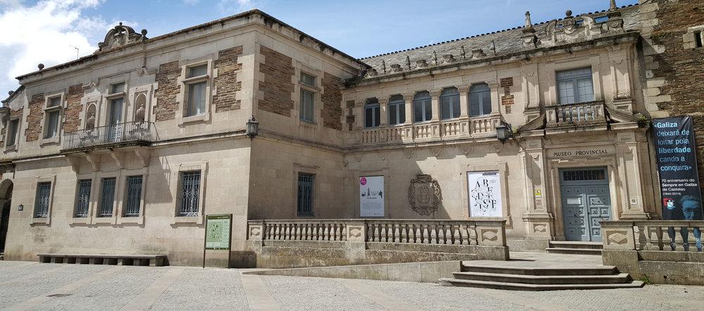 museo_provincial_lugo.jpg