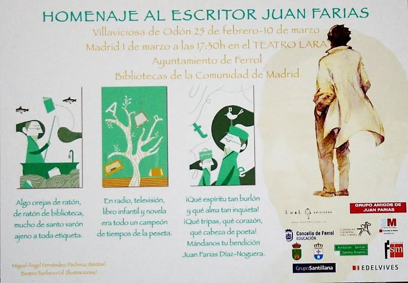 Exposición Juan Farias (2).JPG