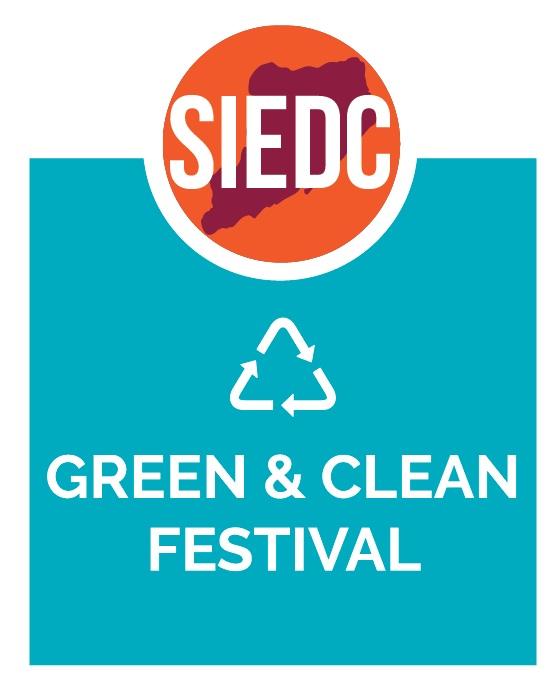 Green-Clean-Festival.jpg