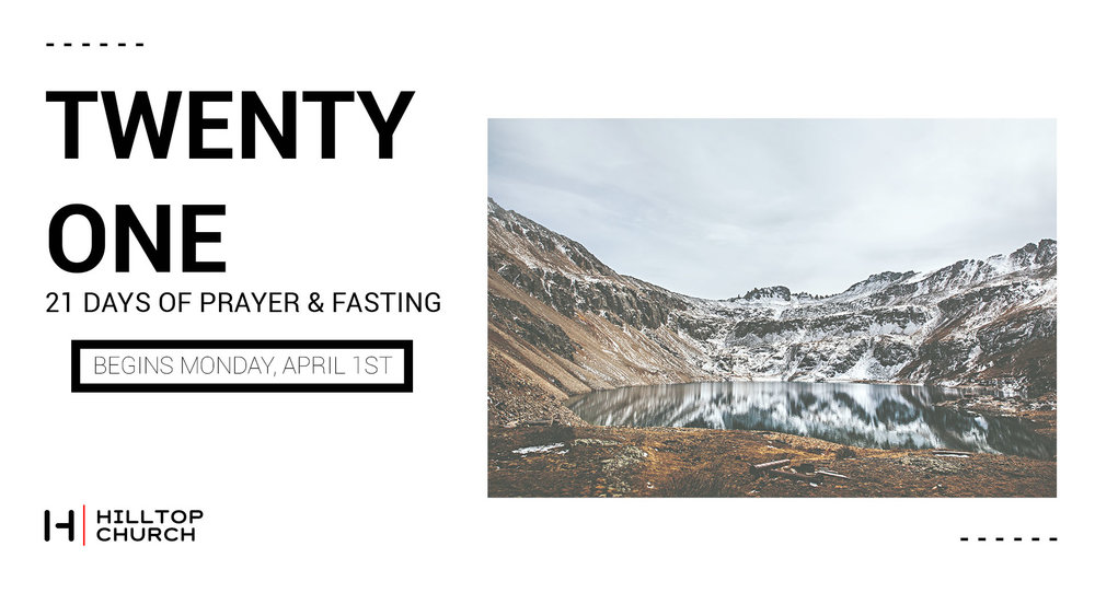 Prayer and Fasting Graphic.jpg