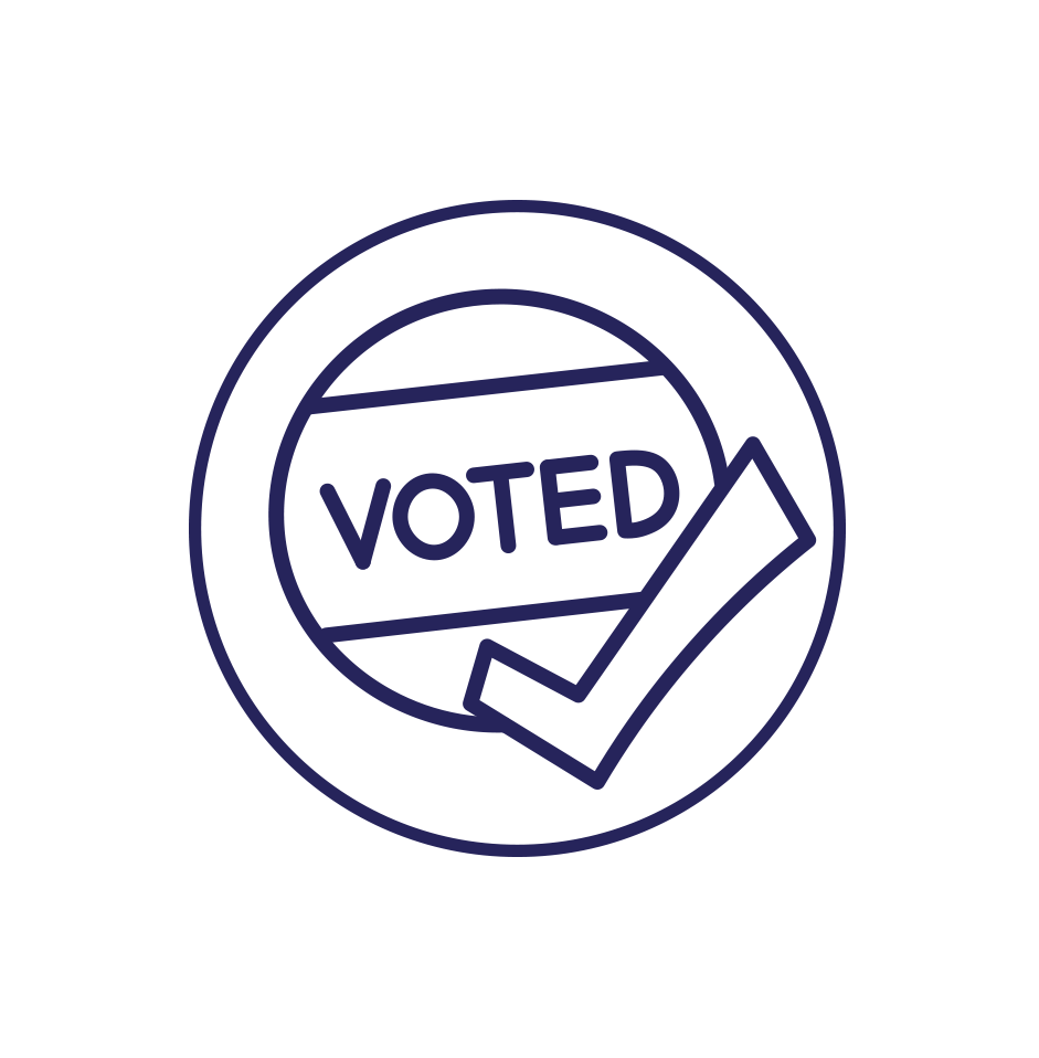 VOTED2.png