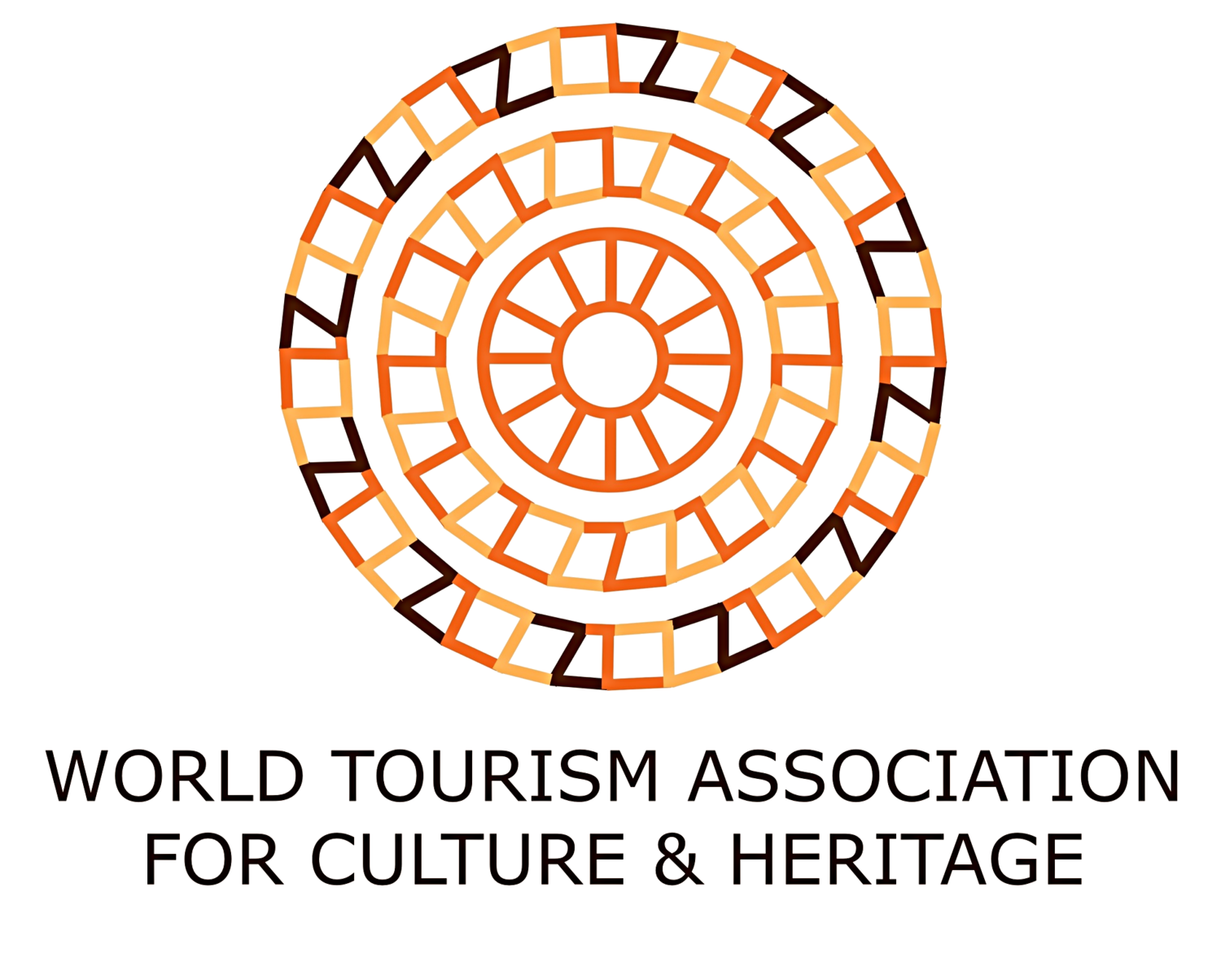 The World Tourism Association for Culture and Heritage (WTACH)