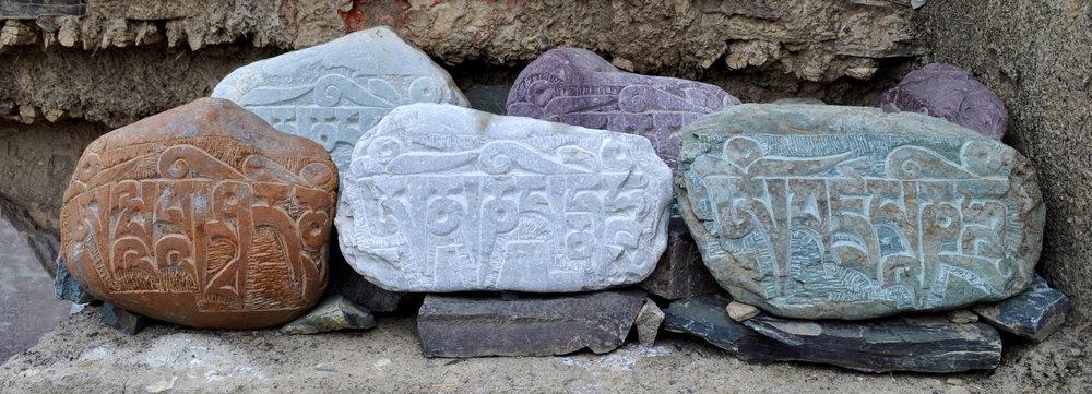 stones-497838.jpeg