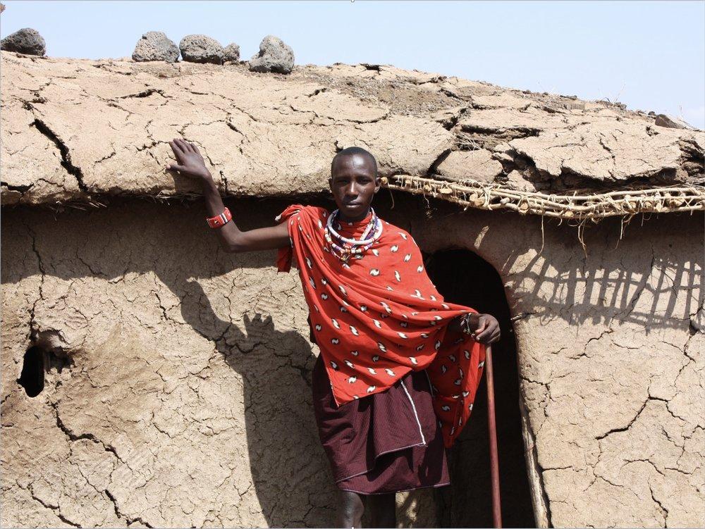 Masai 1.jpeg