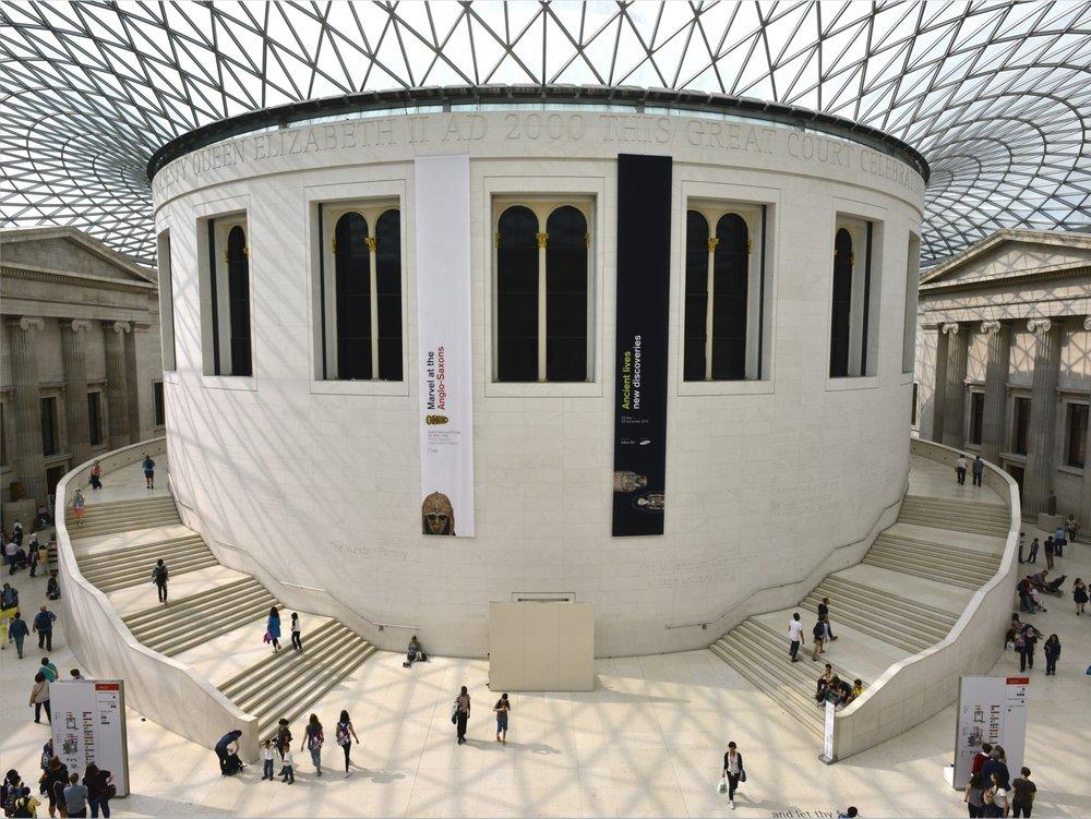 Museum 1.jpeg