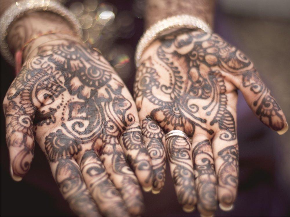 Henna 1.jpeg