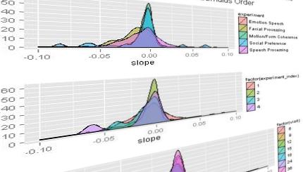 data_analysis.png