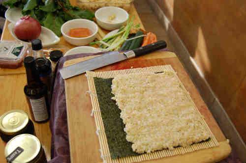 rolling-sushi-2.jpg