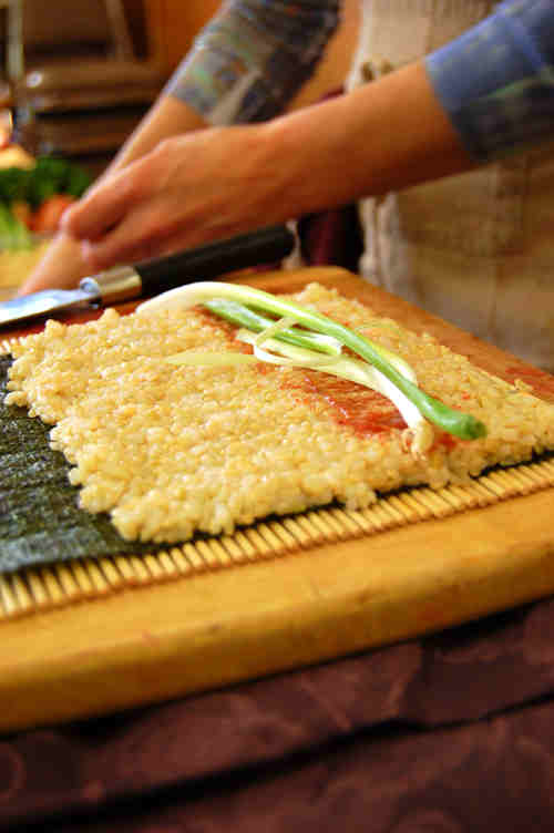 rolling-sushi-3.jpg