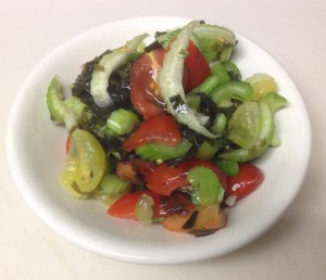 wakame-salad-300x258.jpg