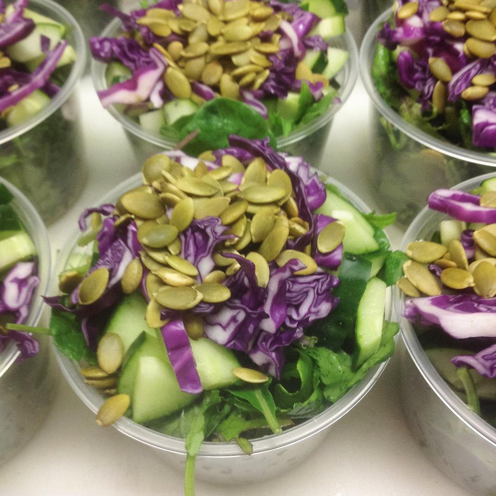 baby-kale-salad2.jpg