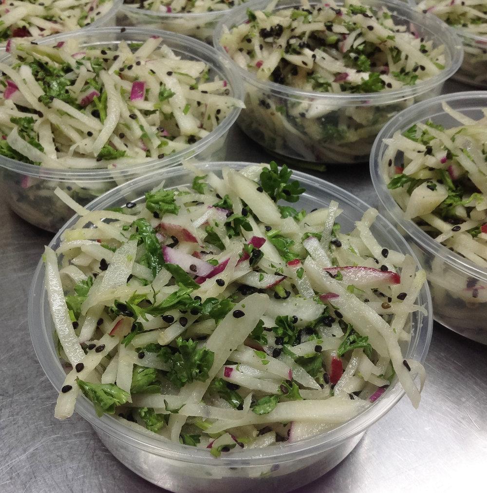 daikon-salad.jpg