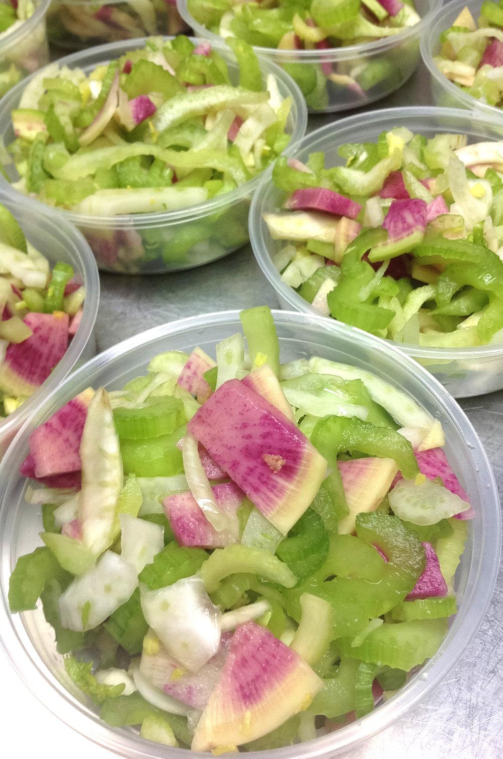 pressed-salad.jpg