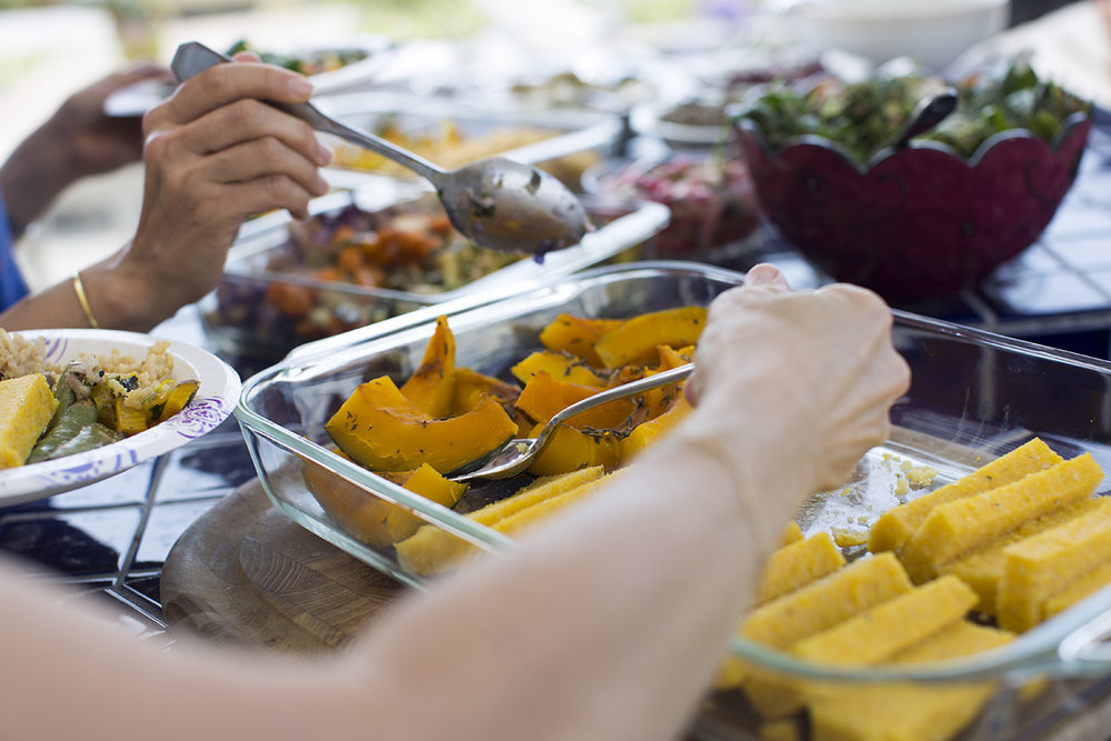 7E-meal-service-tasting-7.jpg