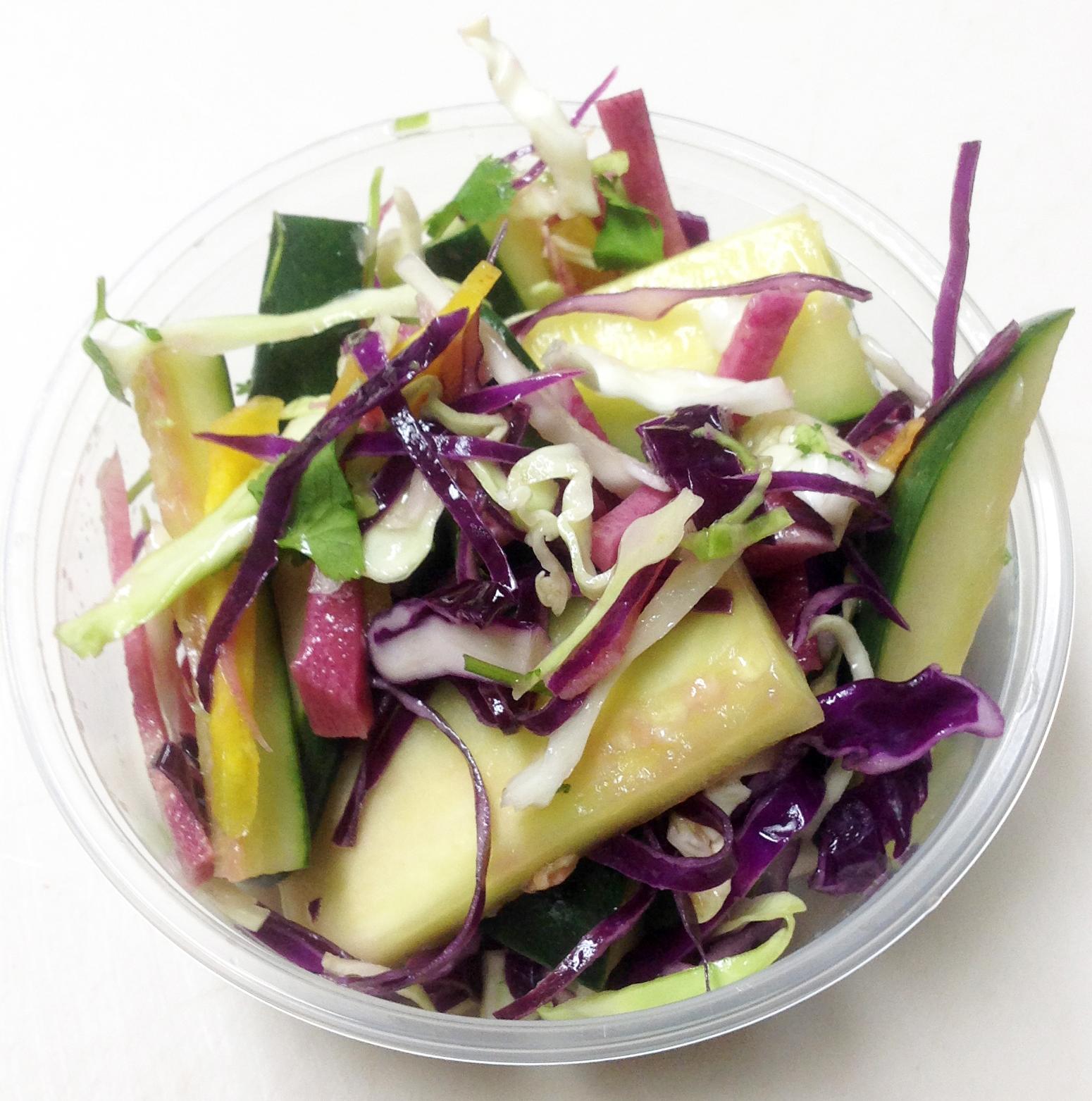 cucumber salad2