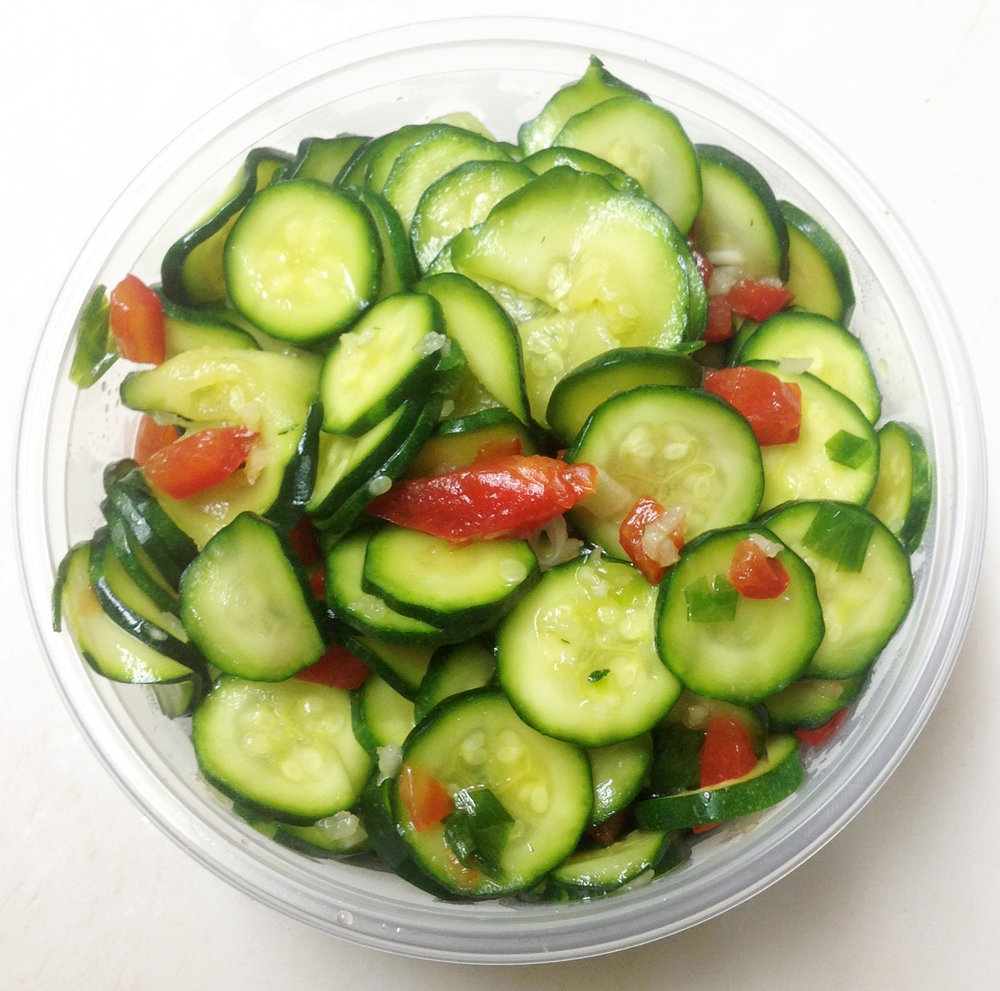 zucchini-and-red-peppers.jpg