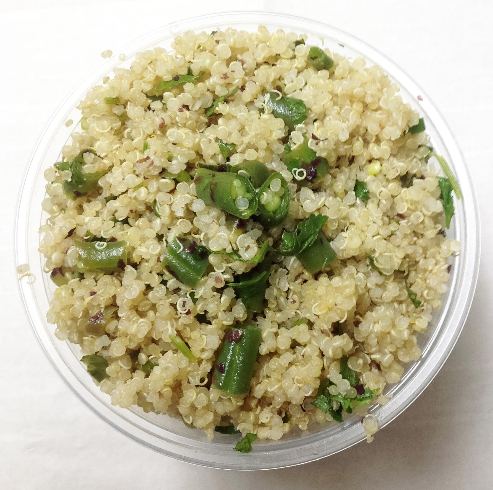 Quinoa_ wax_ dulse_ uv_ tso
