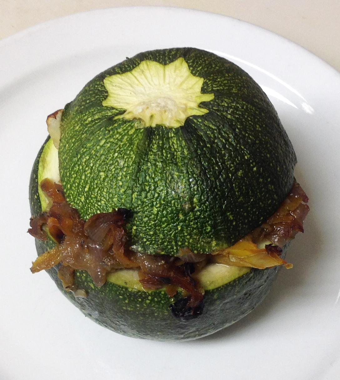 stuffed-8-ball_-herbs-de-oovence_-mix-veg