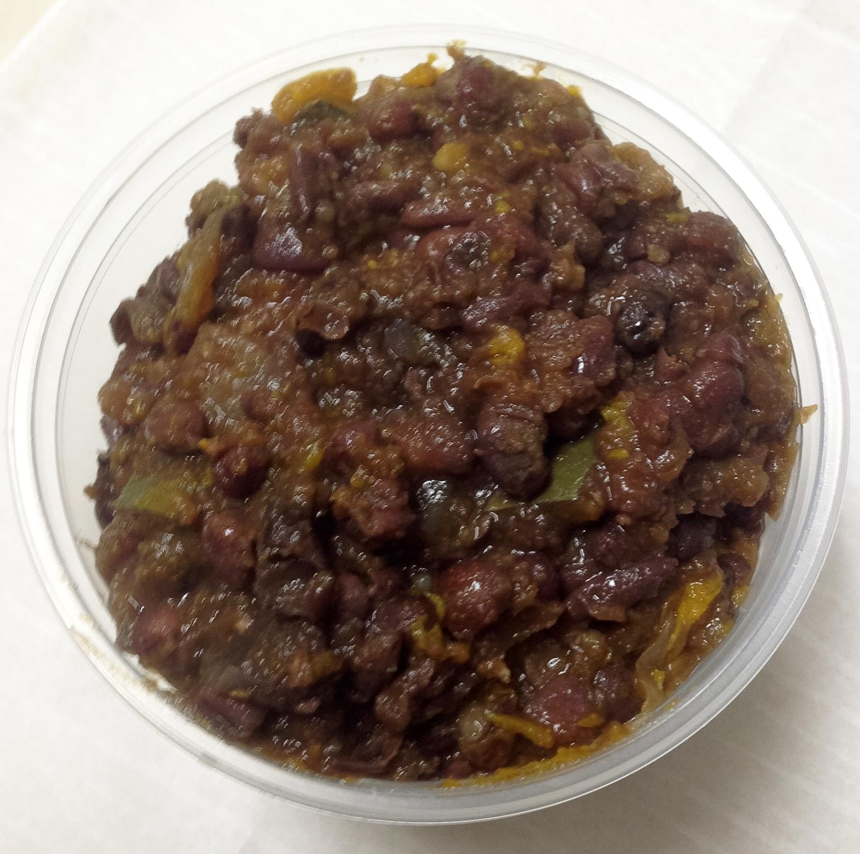 adzuki-beans