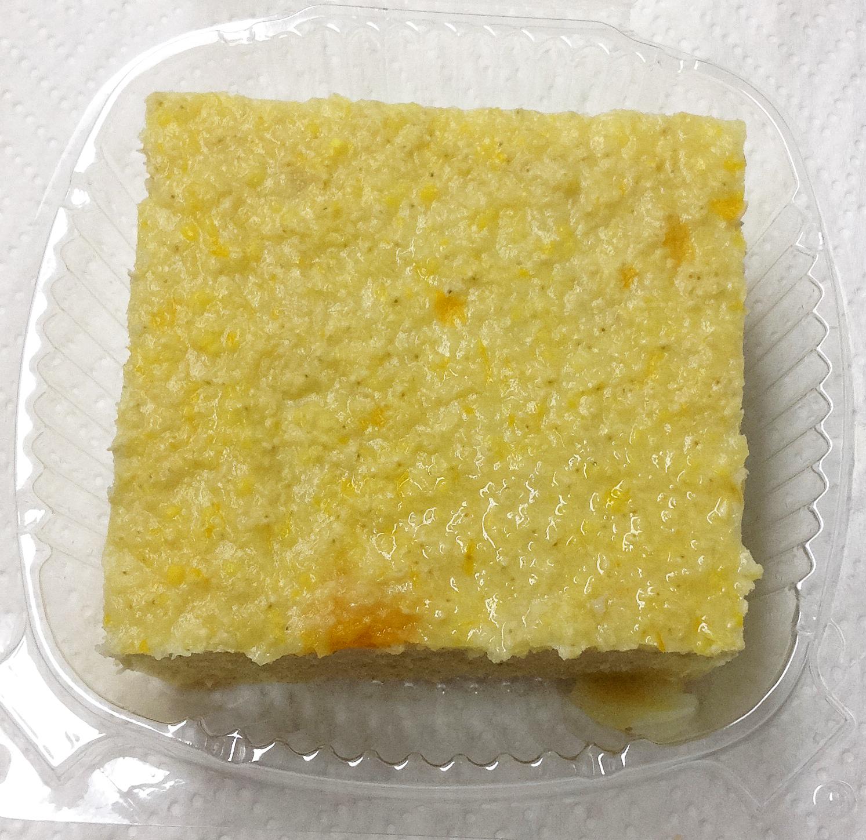 millet-loaf