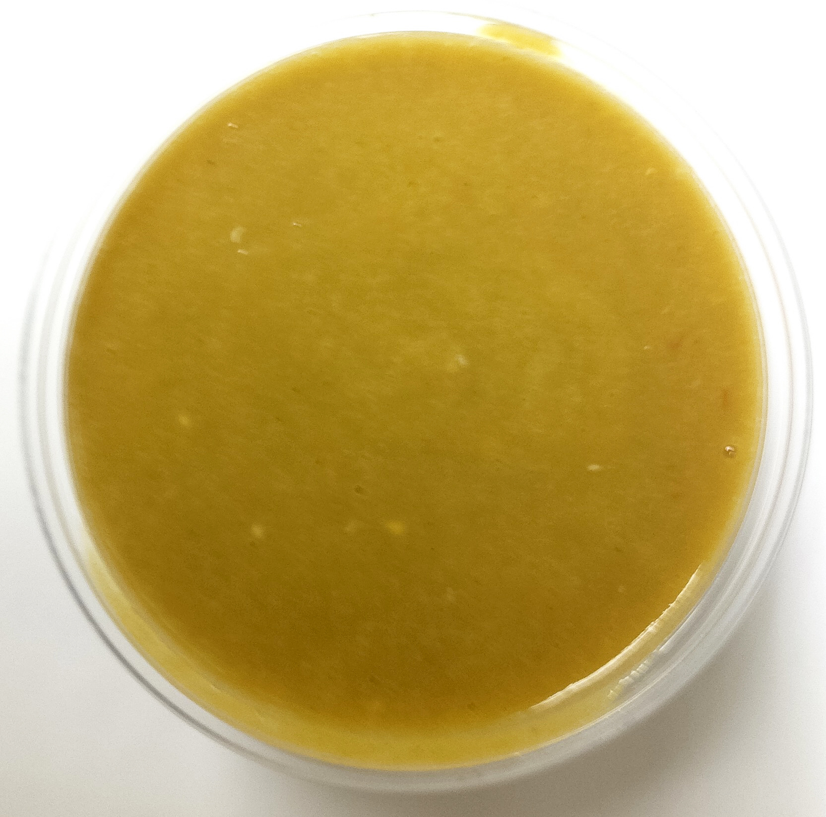 broccoli-pepper-soup