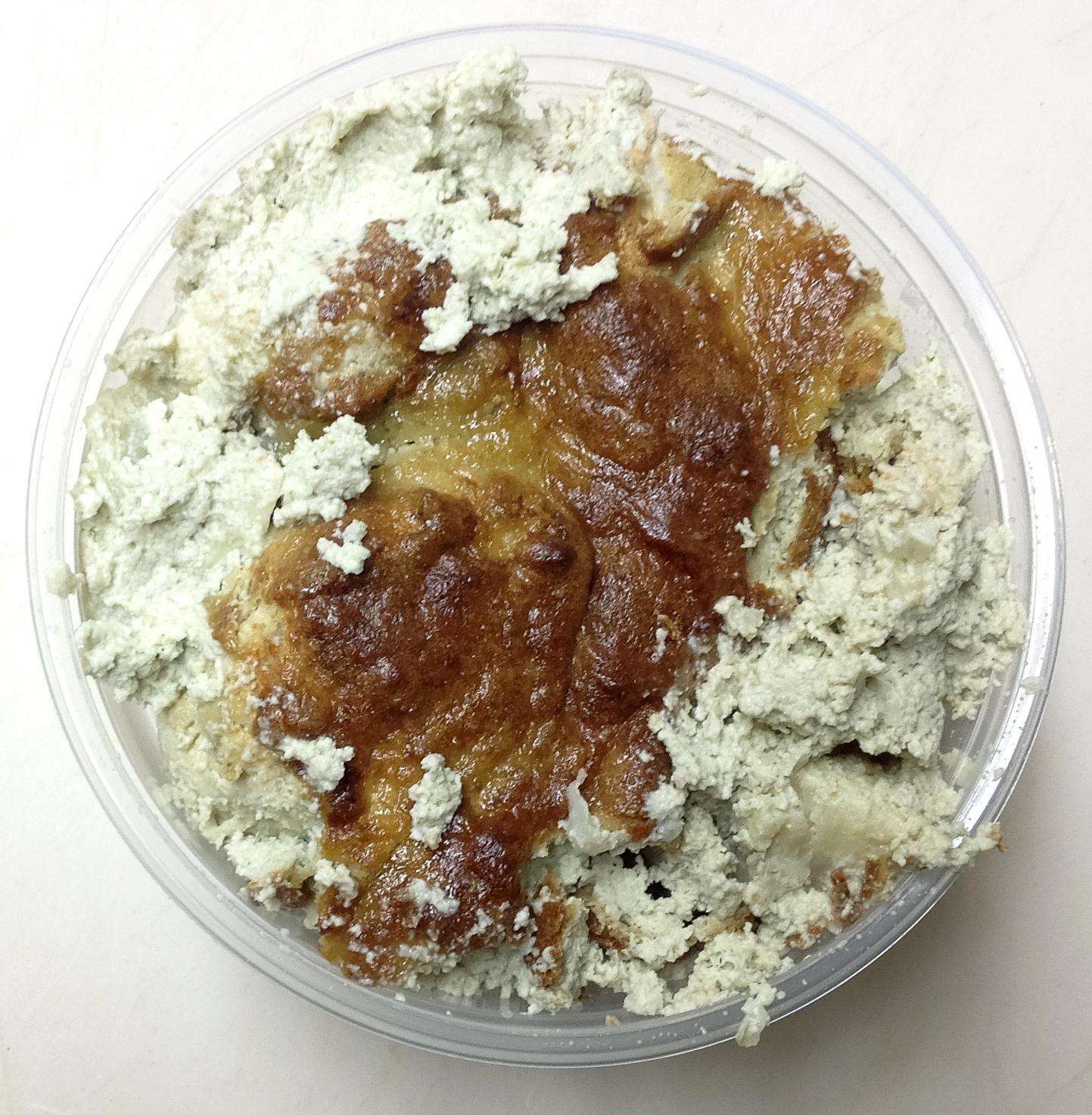 cauliflower-au-gratin