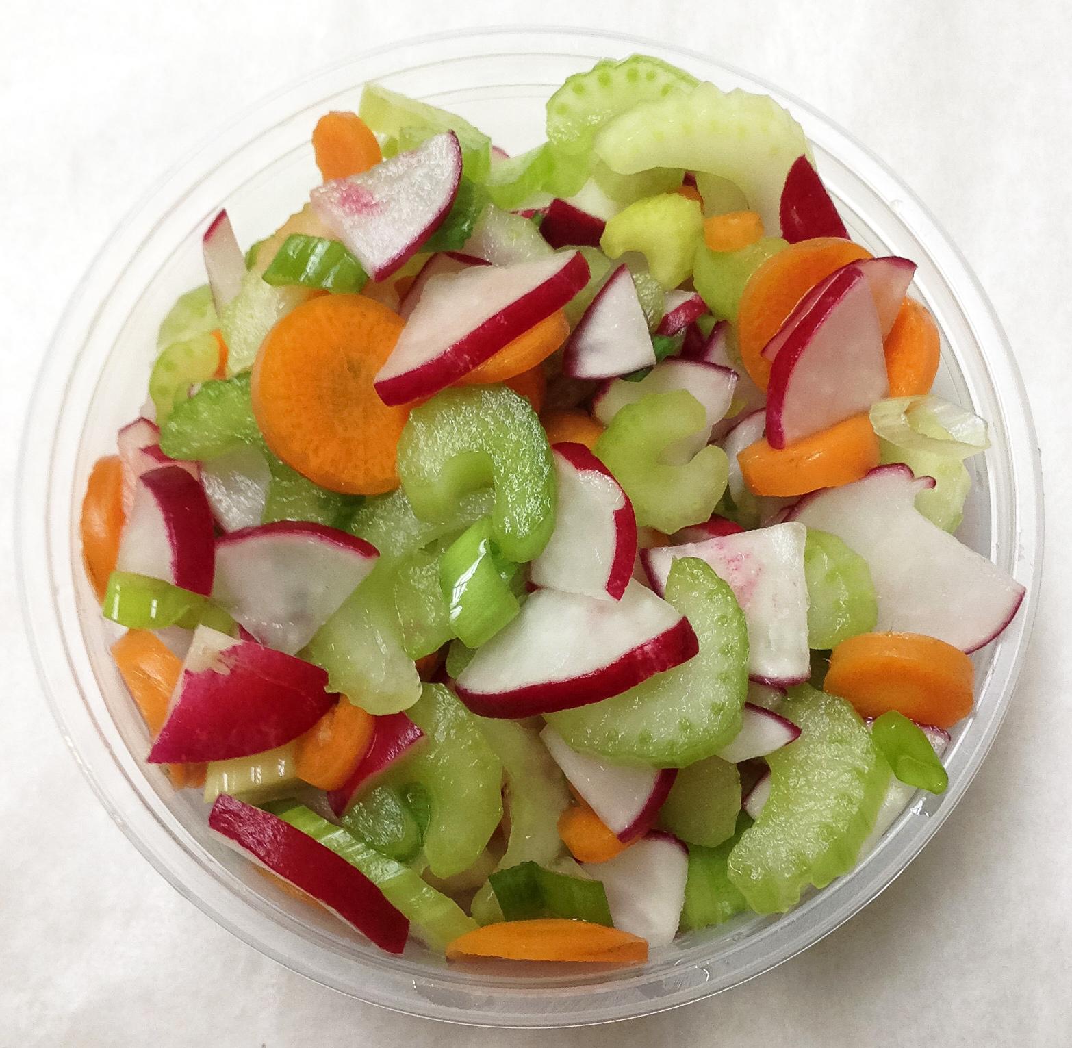pressed-salad