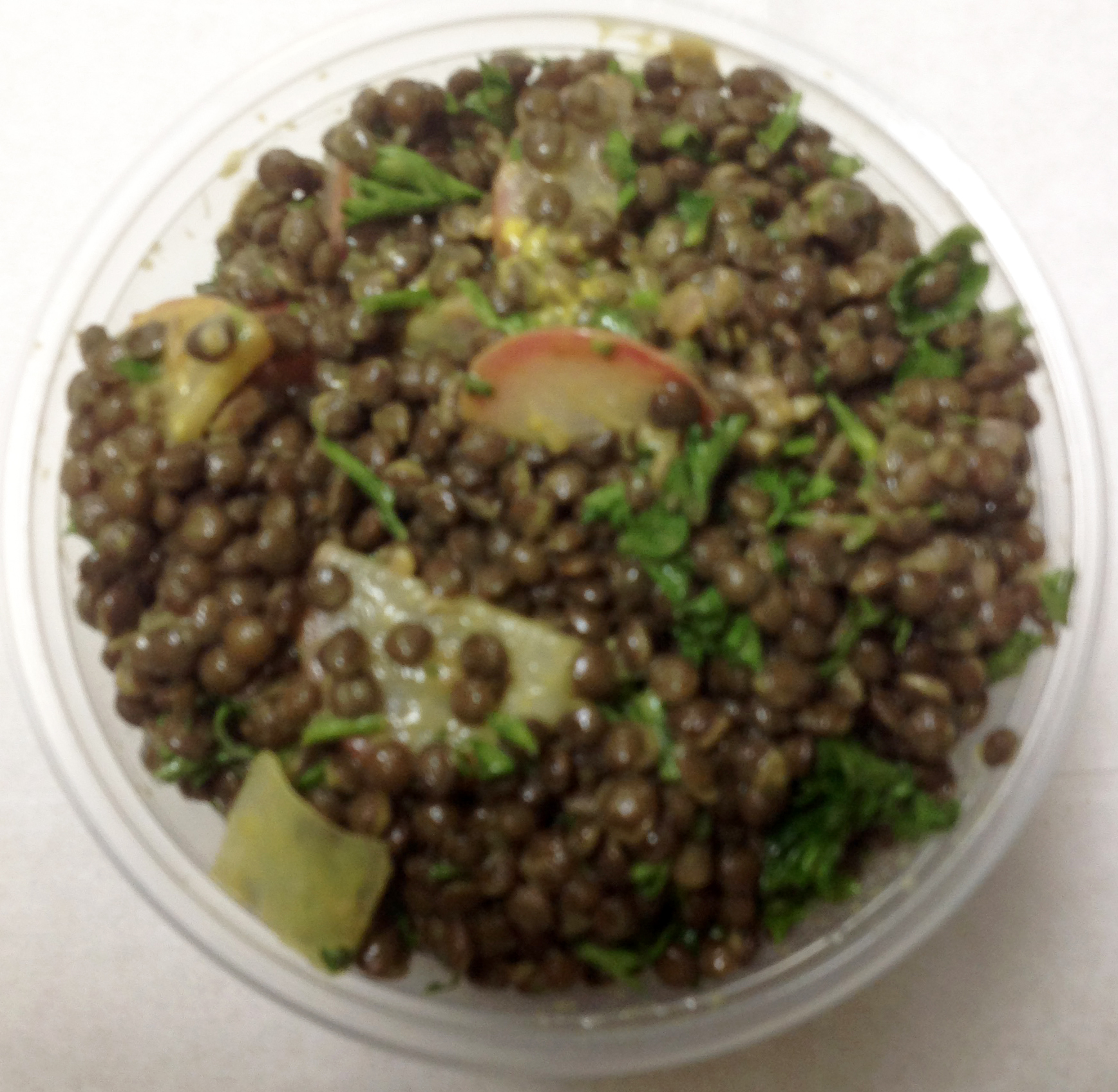 black-lentil-rad_-french