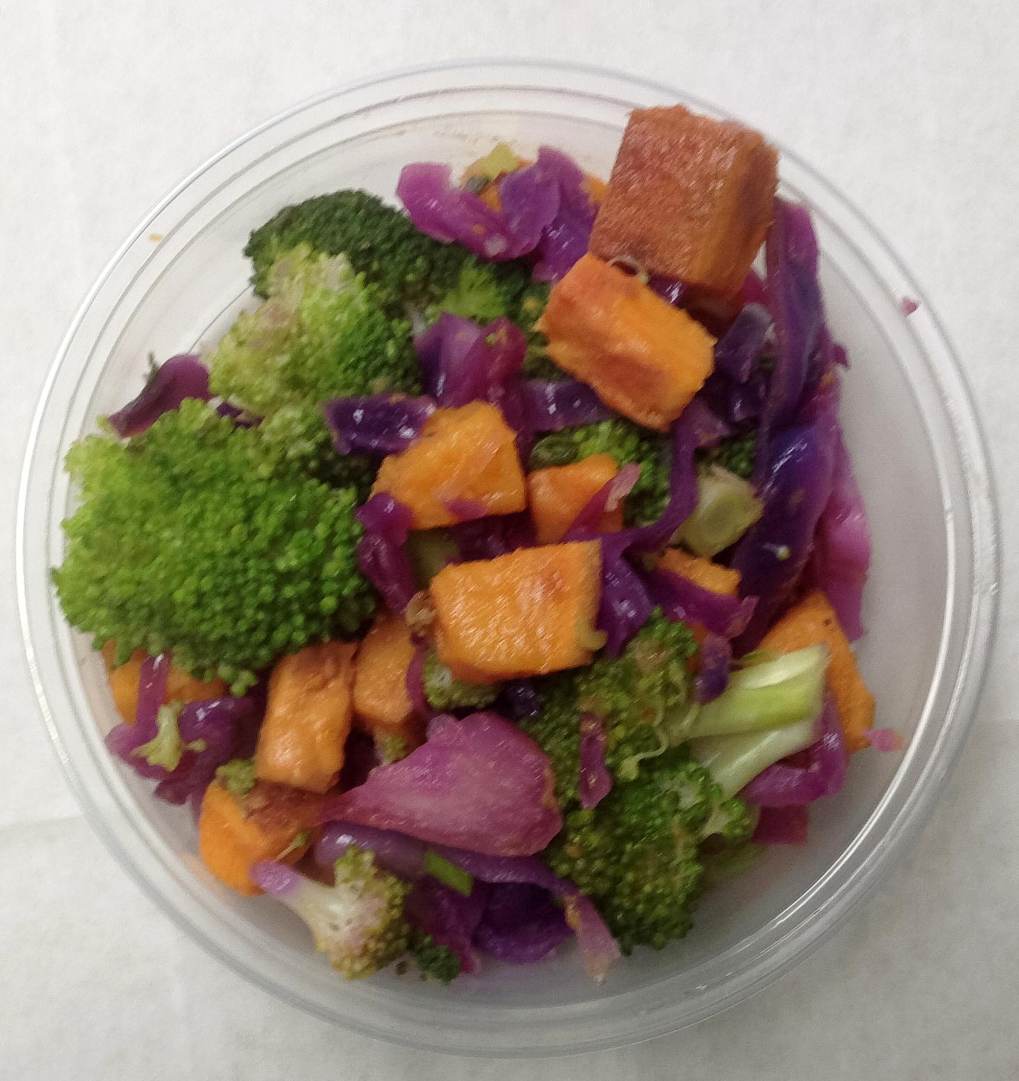 boiled-salad