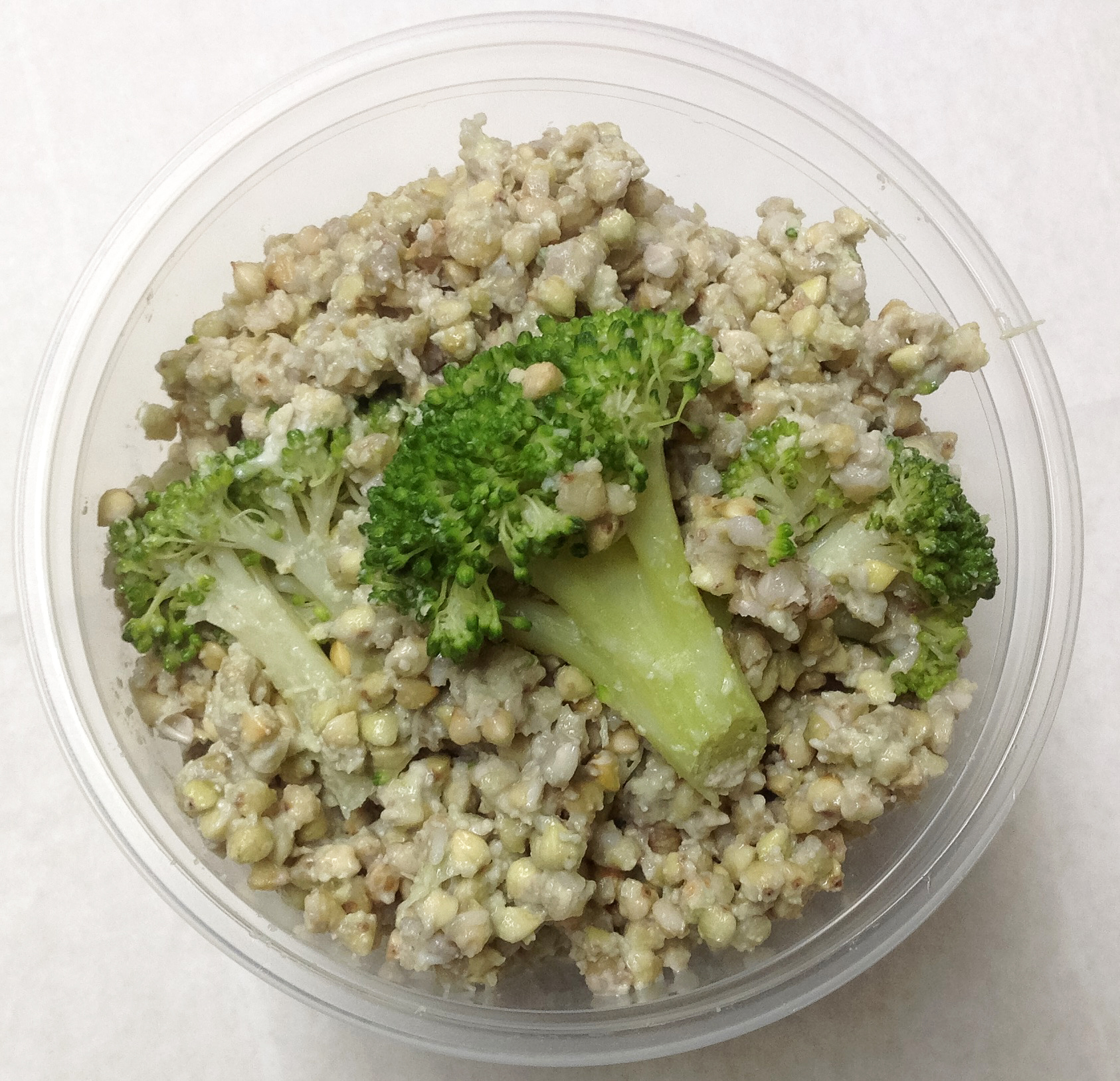 buckwheat-and-broccoli