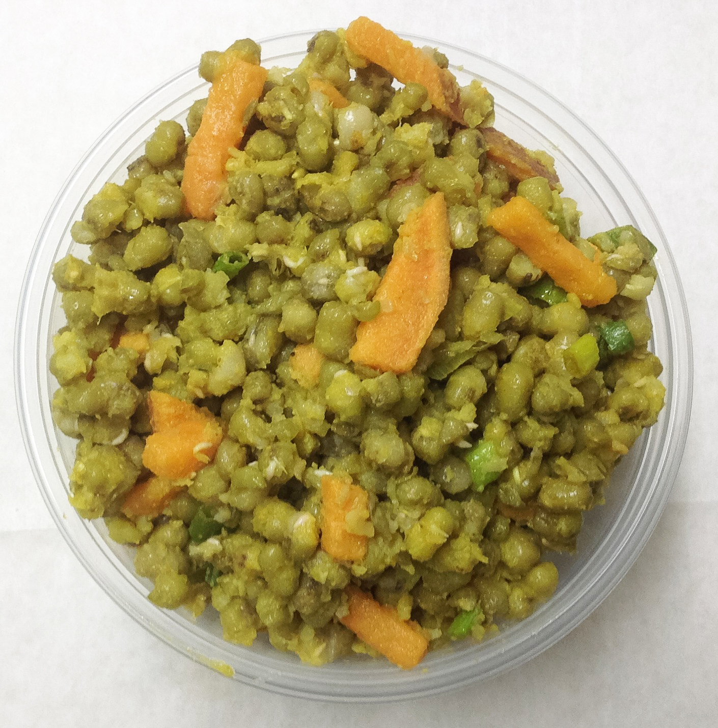 mung-beans-with-yams
