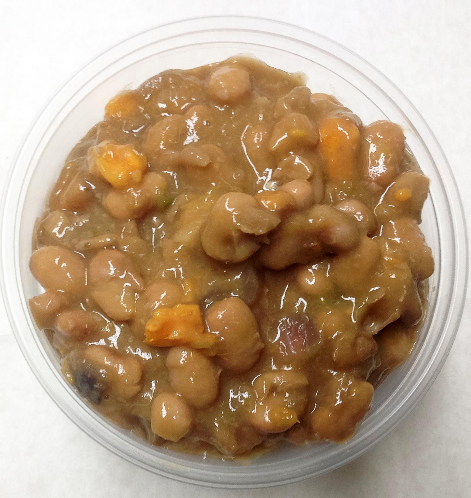 pinto-bean-stew