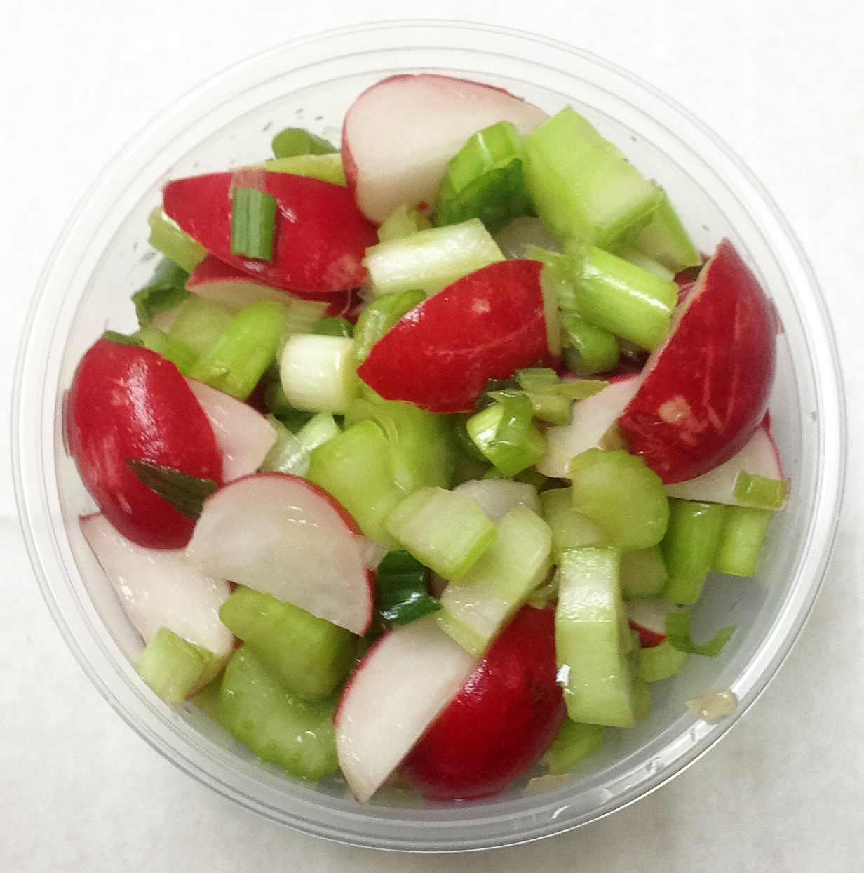 radish-and-celery