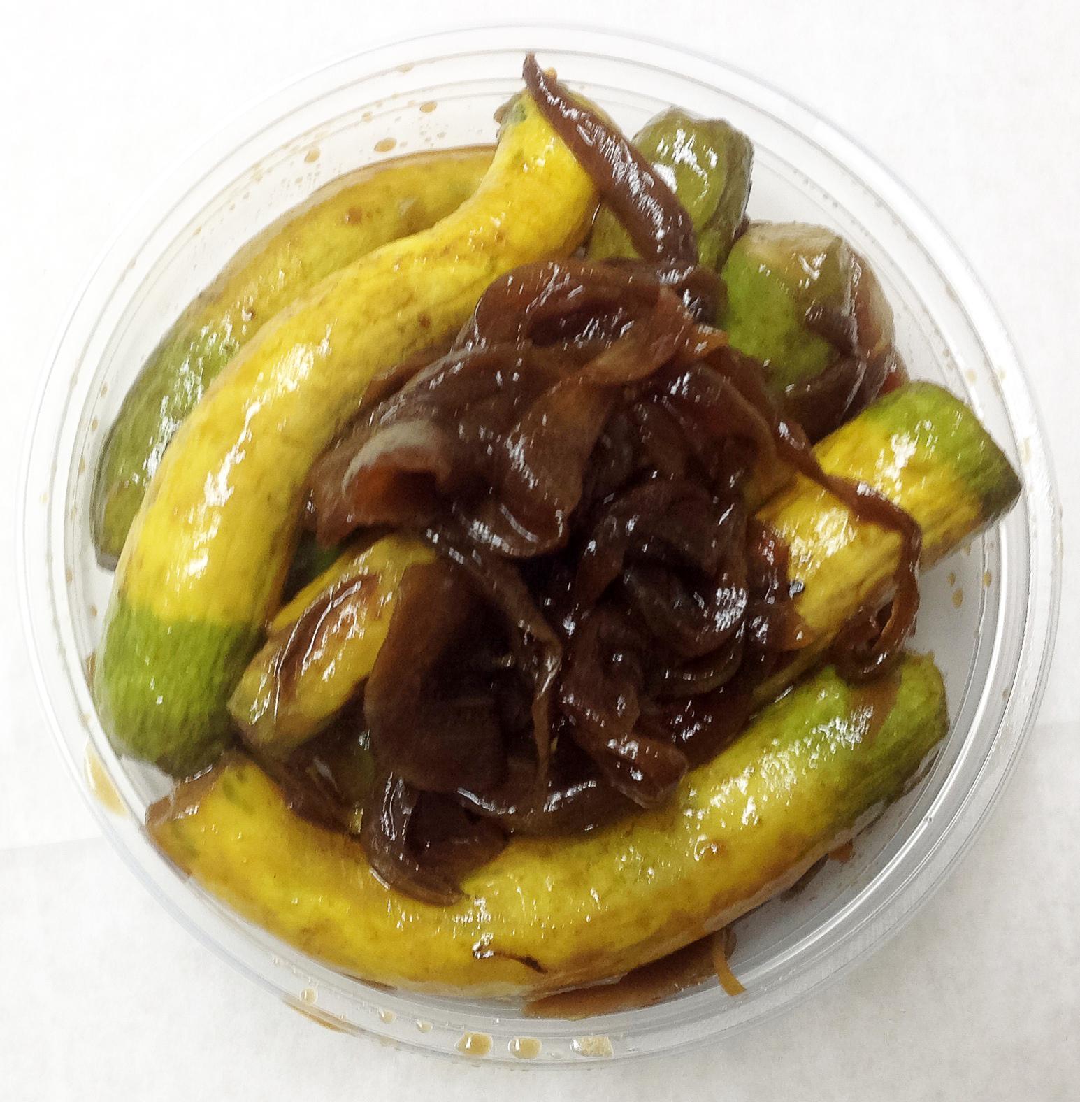 squash-and-onion-fondue