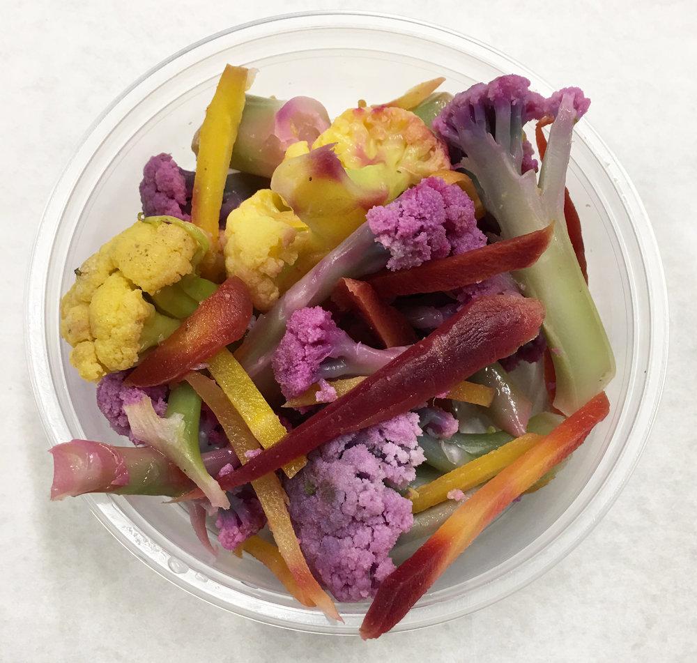 Boiled-cauliflower_-carrot_-vinegar-dressing.jpg