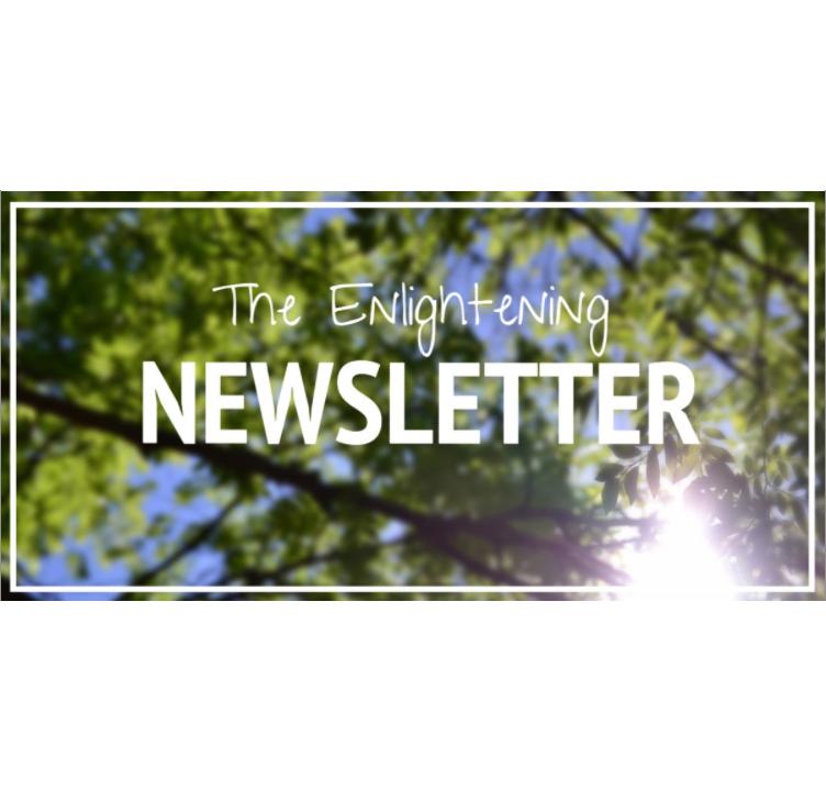 newsletter-header-2.jpg