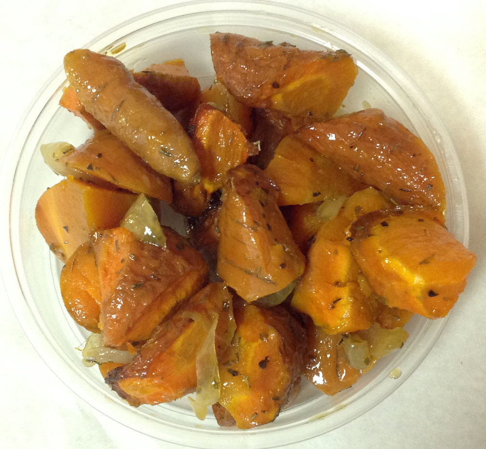 Roasted-carrots-onion-thyme.jpg