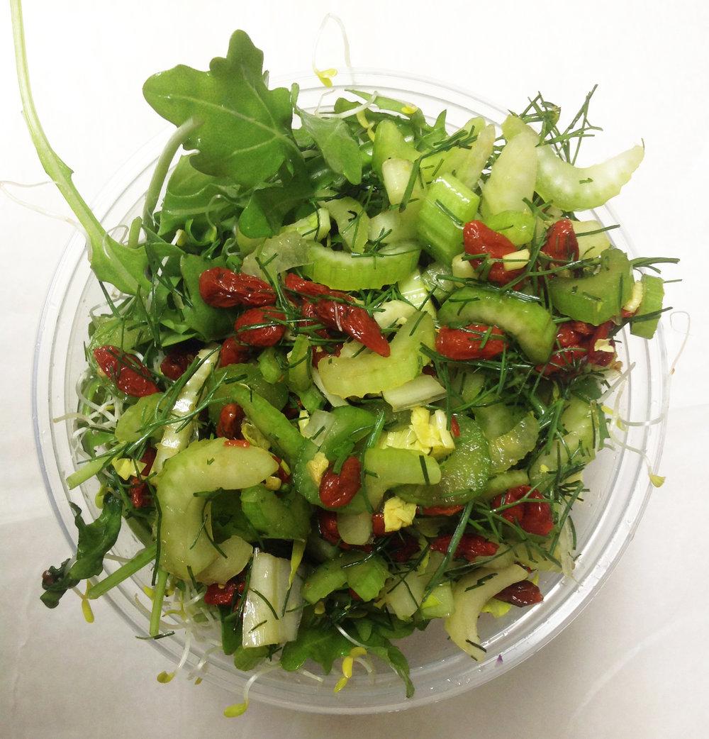Bb-gula-alfalfa-celery-fennel-tops-goji-parsley.jpg
