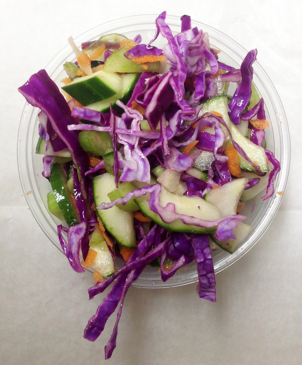 Mixed-veg-in-citrus.-Celery-carrot-cuc-red-cab.jpg