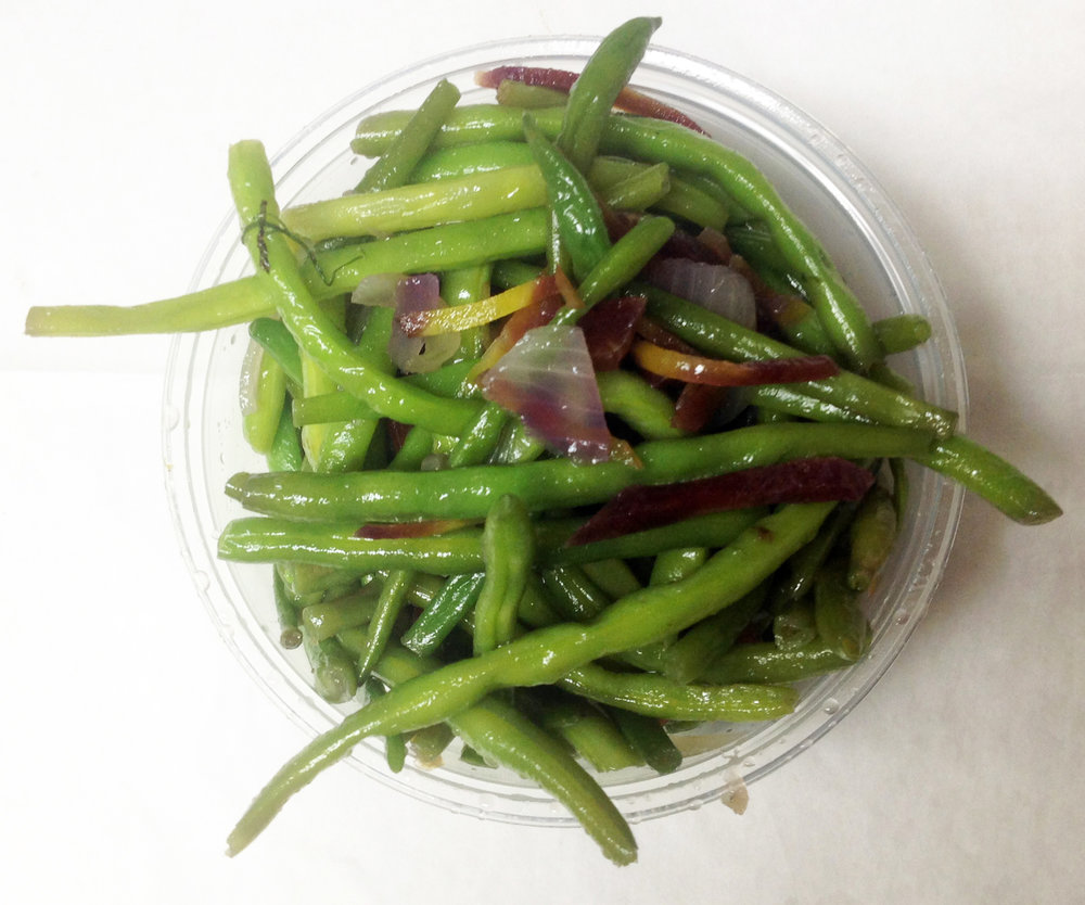 Classic-french-haricots-verts.jpg